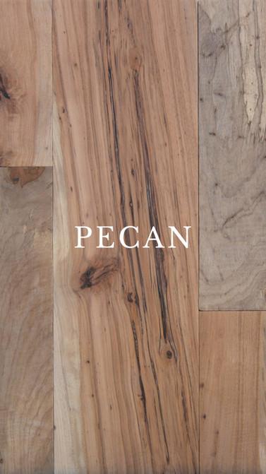 southern_pecan_wideplank_hardwood_floori