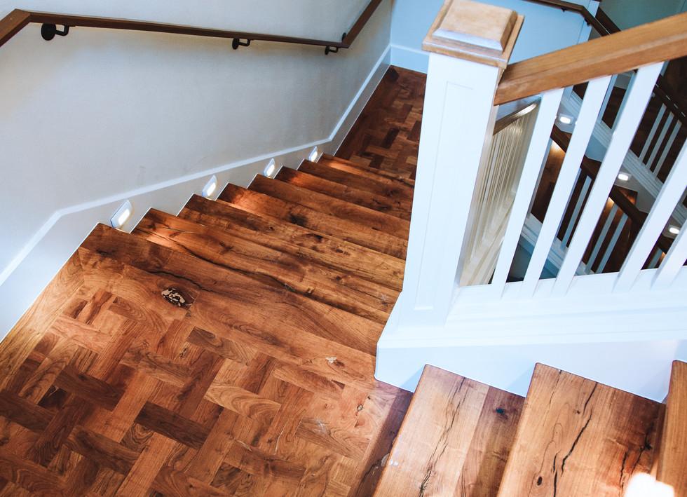 mesquite wood stair patterns.jpg
