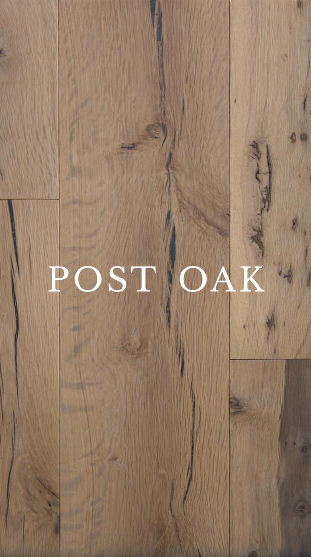 hardwood-design-company-2019-hardwood-flooring-trends-wide-plank-hardwood-flooring-texas-post-oak-hardwood-flooring