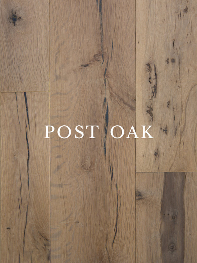 hardwood-design-company-texas-post-oak-hardwood-flooring