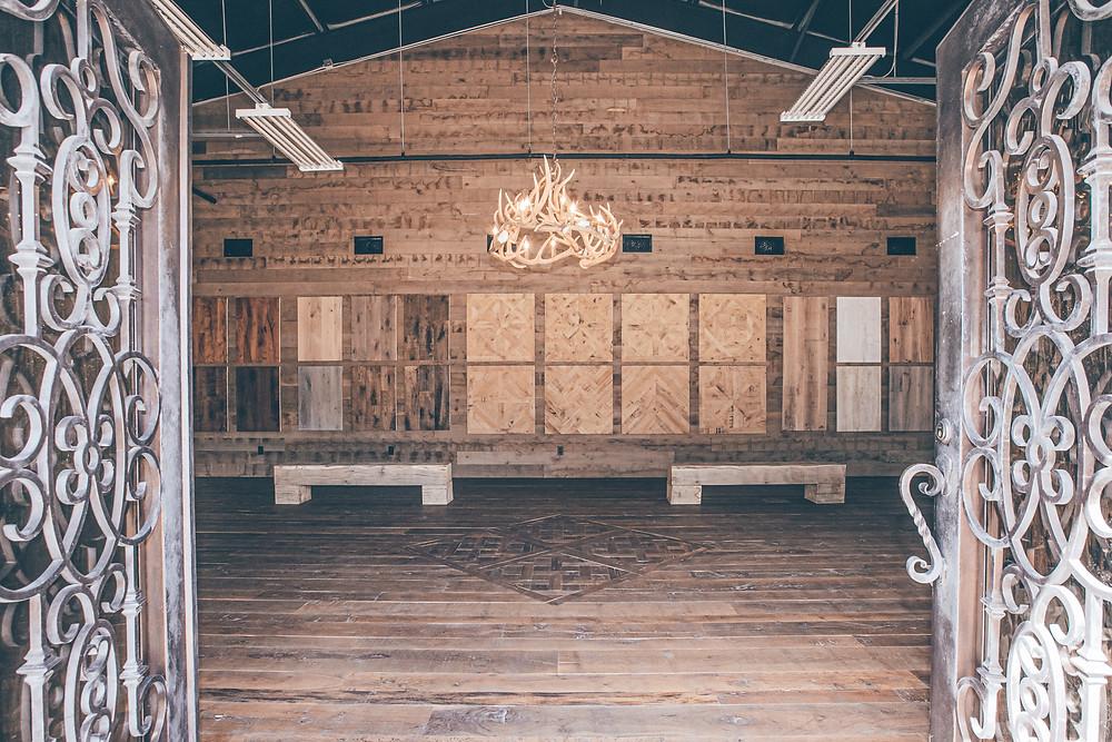 austin-texas-hardwood-design-company-hardwood-flooring-wide-plank