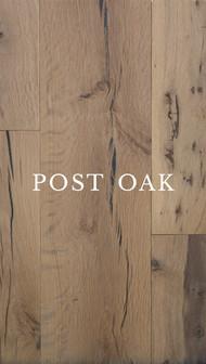 post_oak_wide_plank_hardwood_flooring_te