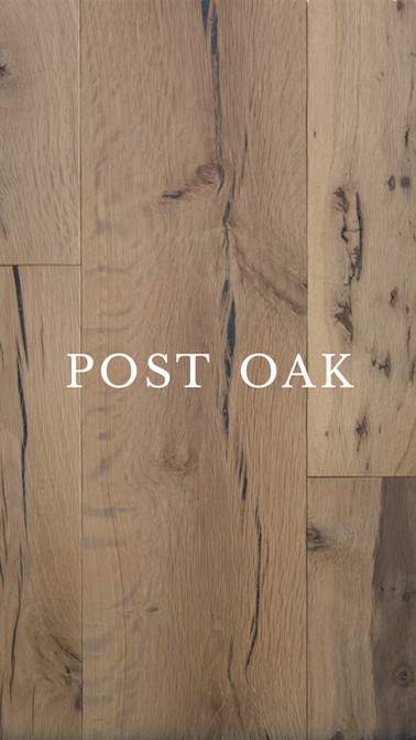 post_oak_wide_plank_hardwood_flooring_te
