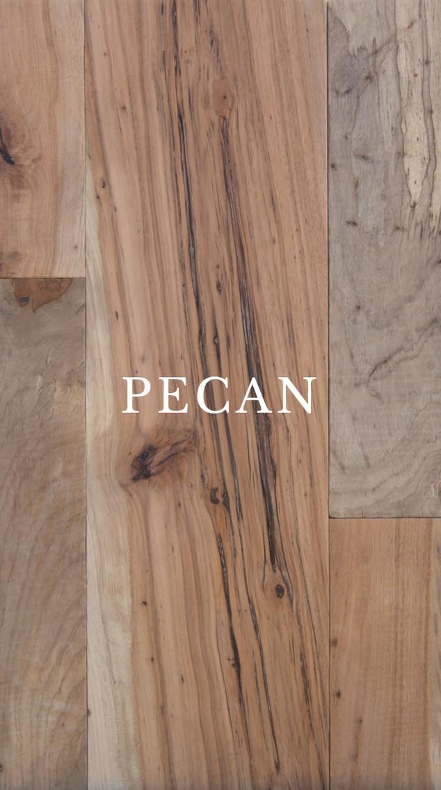 hardwood-design-company-2019-hardwood-flooring-trends-wide-plank-hardwood-flooring-southern-pecan-hardwood-flooring