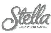 hardwood-design-company-wide-plank-hardwood-flooring-stella-southern-cafe-college-station