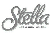 hardwood-design-company-wide-plank-hardwood-flooring-stella-southern-cafe-college-station