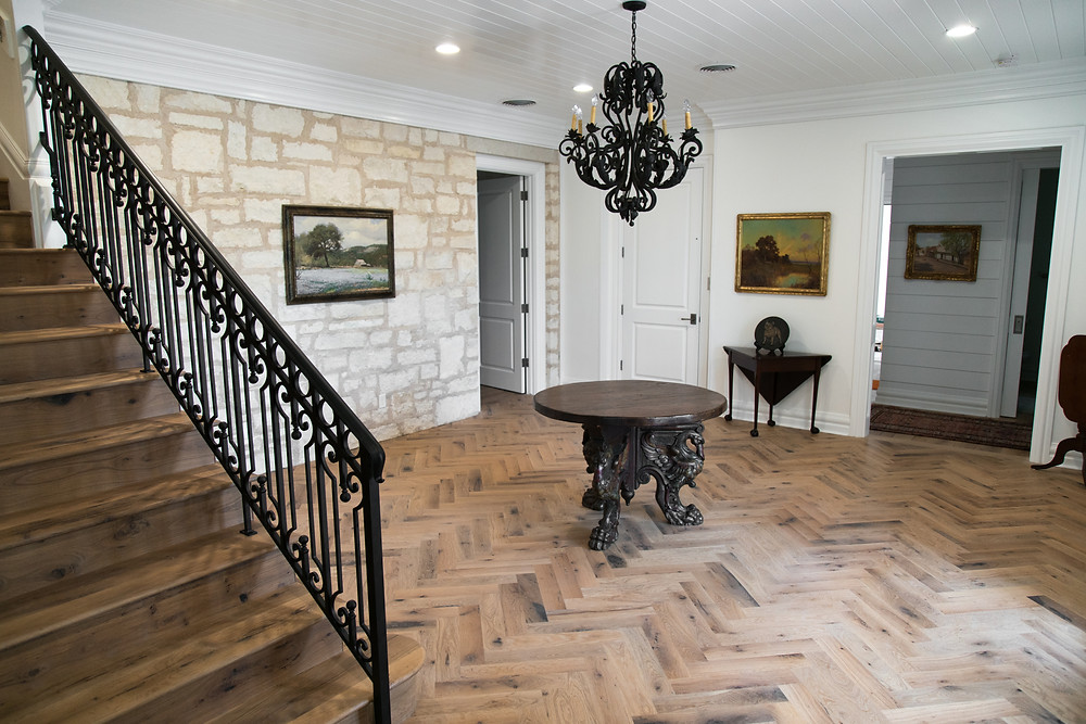 hardwood-design-company-patterns-herringbone-wood-floor