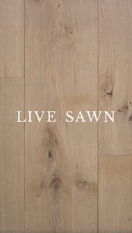 Live_Sawn_White_Oak_French_cut_white_oak