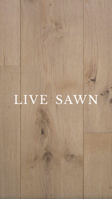 Live_Sawn_White_Oak_French_cut_white_oak
