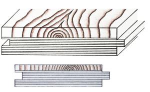 hardwood-design-company-2019-hardwood-flooring-trends-wide-plank-hardwood-flooring-engineered-hardwood-flooring