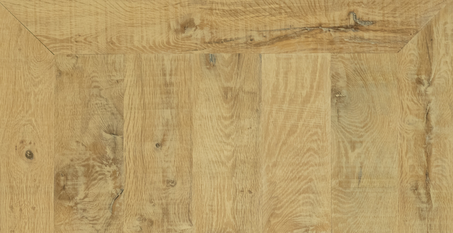 hardwood flooring pattern