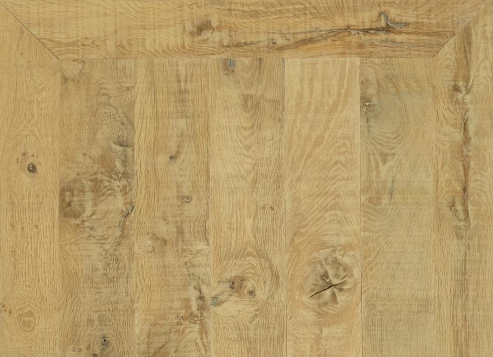 hardwood flooring pattern