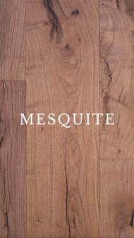 texas_mesquite_wide_plank_hardwood_floor