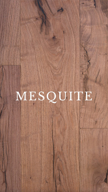 texas_mesquite_wide_plank_hardwood_floor