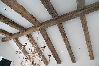 reclaimed-timbers-and-beams.jpg