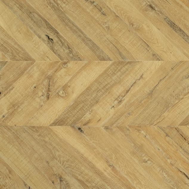 hardwood-design-company-2019-hardwood-flooring-trends-wide-plank-hardwood-flooring-chevron-patterned-hardwood-floors