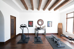 Hardwood-Design-Company-wide-plank-hardwood-flooring-wooden-flooring-texas-mesquite-hardwood-flooring
