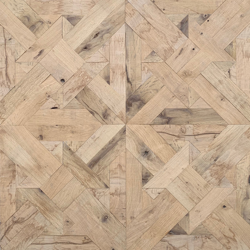 wood-flooring-patterns