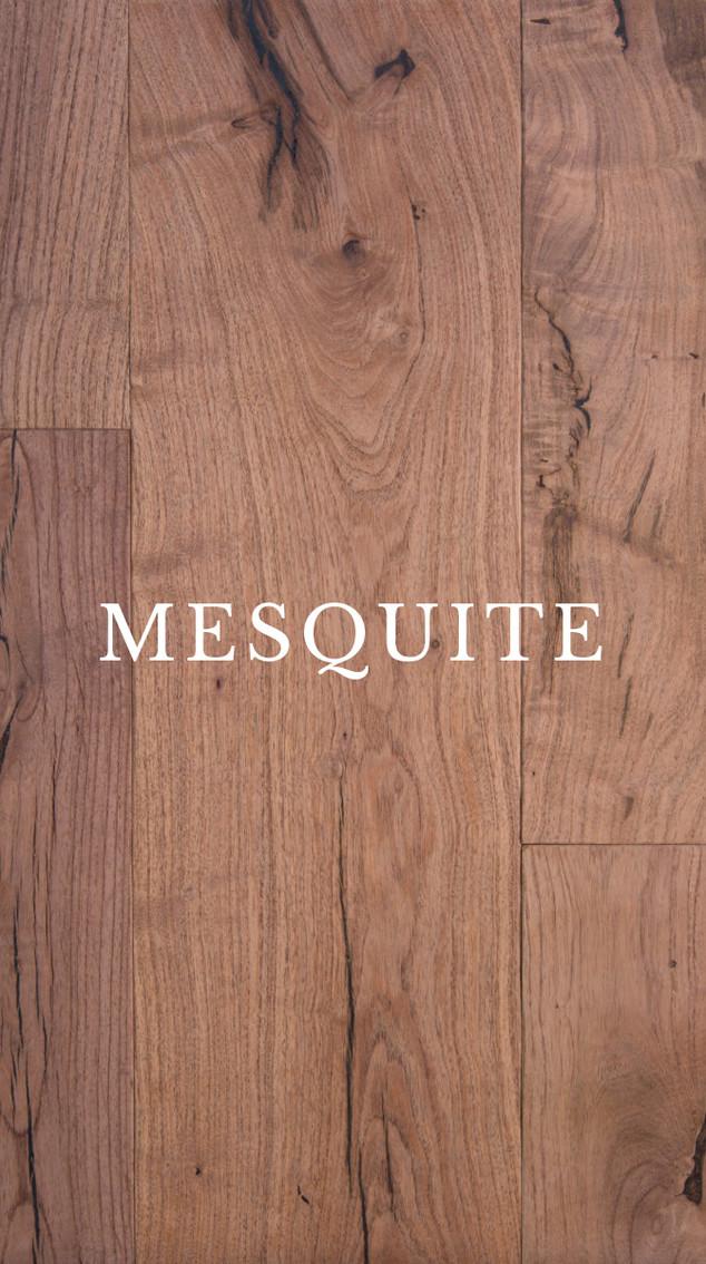 hardwood-design-company-2019-hardwood-flooring-trends-wide-plank-hardwood-flooring-texas-mesquite-hardwood-flooring