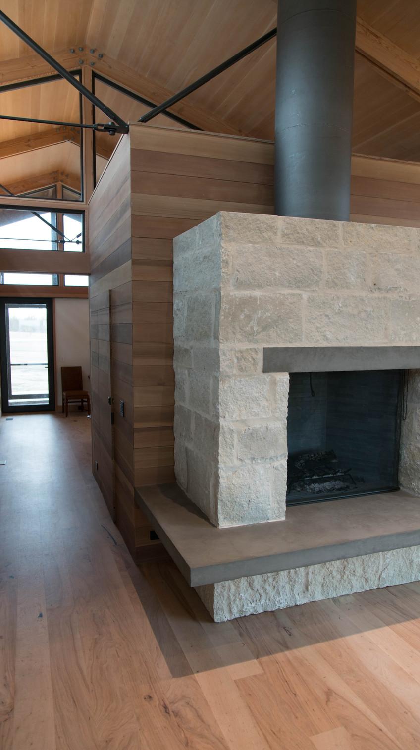 hardwood-design-company-2019-hardwood-flooring-trends-wide-plank-hardwood-flooring-southern-pecan-hardwood-flooring-matte-finish-hardwood-floors