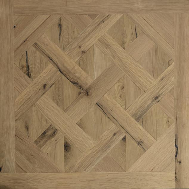 hardwood-design-company-2019-hardwood-flooring-trends-wide-plank-hardwood-flooring-versailles-patterned-hardwood-floors