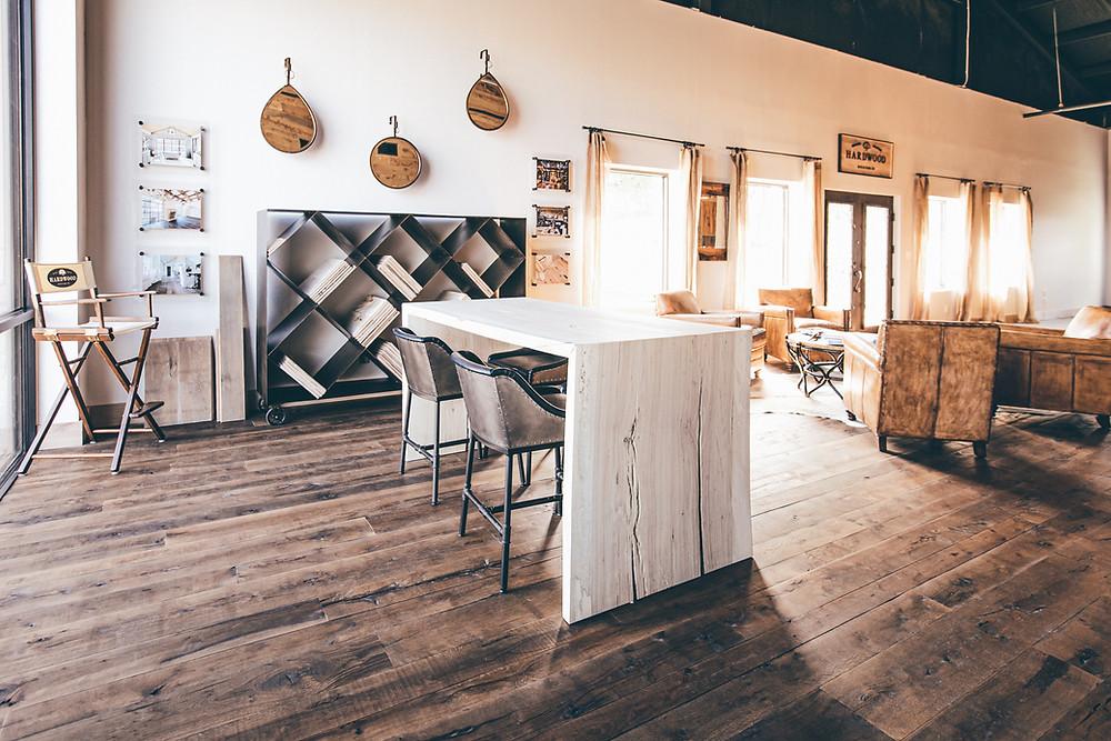 austin-texas-hardwood-design-company-wide-plank-hardwood-flooring