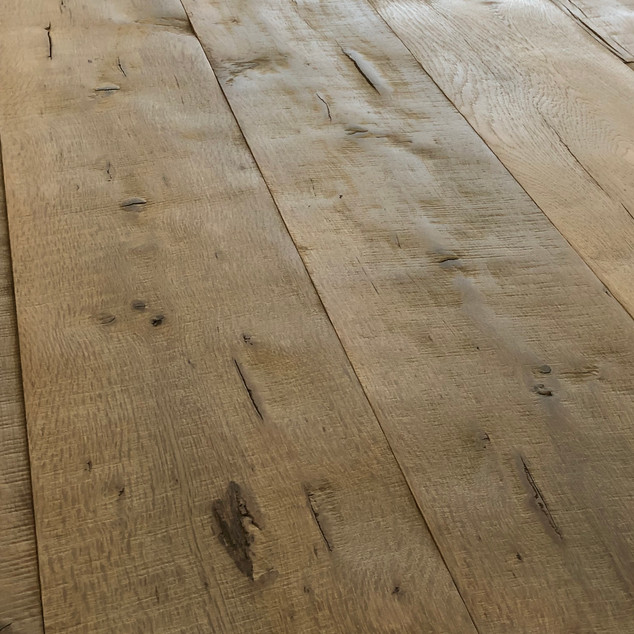 old-world-flooring-natural-face-hardwood-flooring