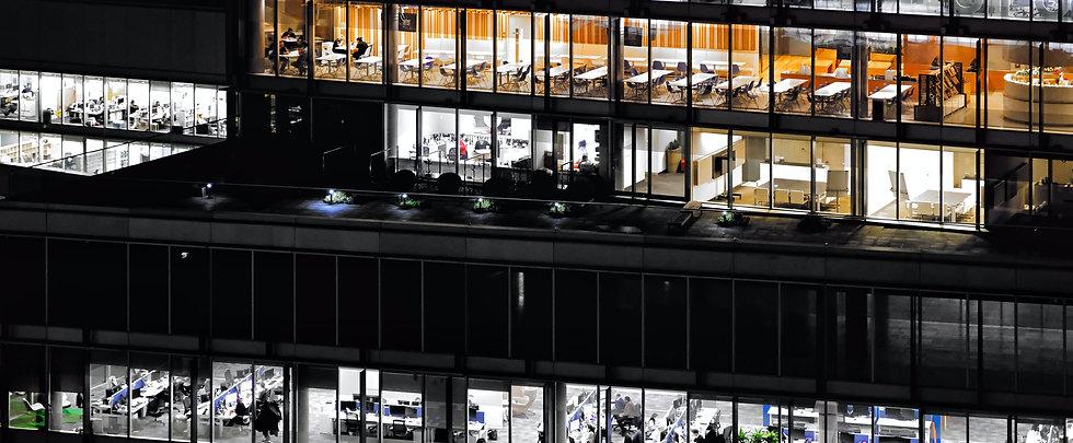 Office%20Building%20at%20Night_edited.jpg