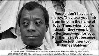 James Baldwin HRJ.jpg