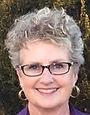 Rev. Nancy Bowen