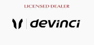 devinci dealer.png