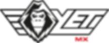 yeti logo.png