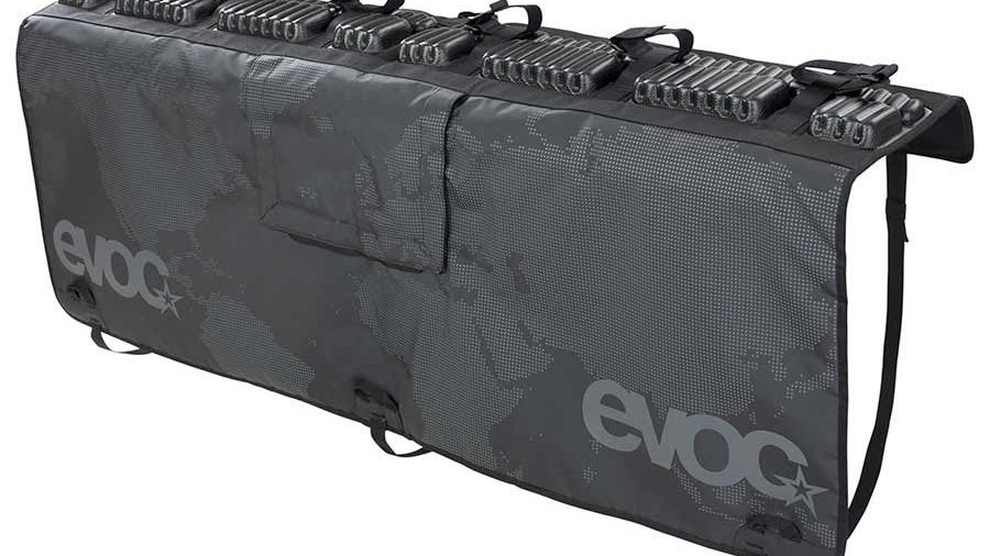 EVOC TailGate Pad Large