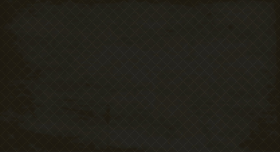 background ciemne z menu.jpg