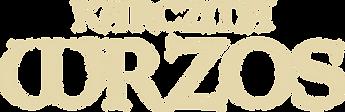 Karczma Wrzos beige RGB.png