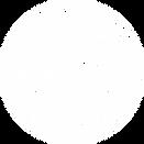 Gorzelnia Wrzos white RGB.png