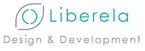 liberela design, product design, research