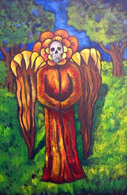 paintings 43