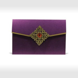 Indian wedding cards/invitations