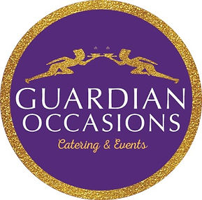 Guardian Occasions Catering- Indian/ Asian Caterers Birmingham