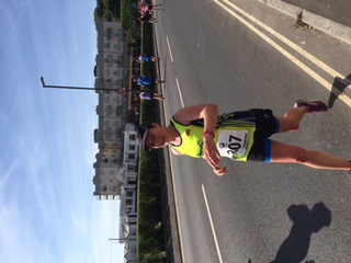 Torbay Half Marathon - 24th June 2018 7