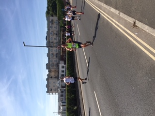 Torbay Half Marathon - 24th June 2018 6