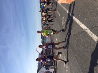 Torbay Half Marathon - 24th June 2018 14
