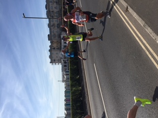 Torbay Half Marathon - 24th June 2018 10