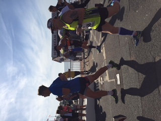 Torbay Half Marathon - 24th June 2018 13