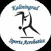 Sports_Acrobatics.png