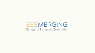 EEEmerging's new WEBSITE!