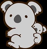 PikPng.com_kawaii-stickers-png_3514109.p