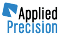 applied precision logo.png