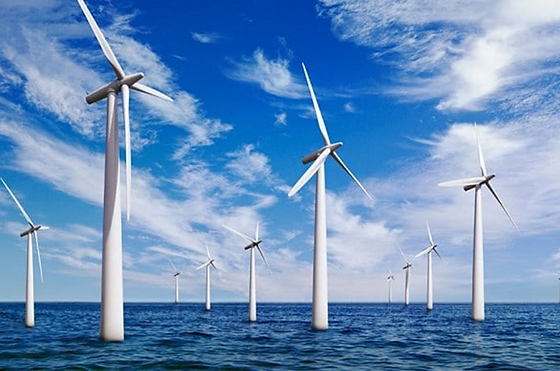 offshore wind photo.png